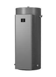 CSB water heater