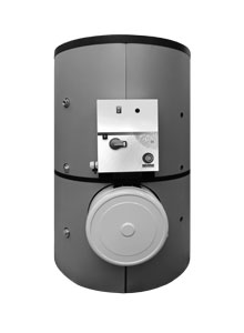 STE electric water heater